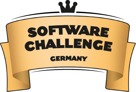 Logo Software-Shallenge
